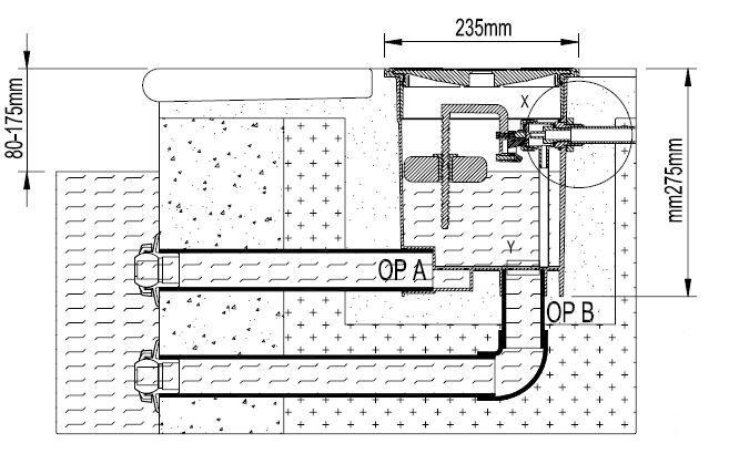 R gulateur de niveau d 39 eau pour piscine moins cher sur for Regulateur niveau d eau piscine