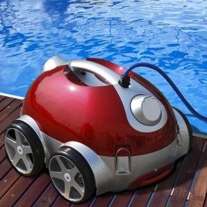 Sac de rechange pour robot piscine hors sol phs sur piscineo for Piscine cristaline