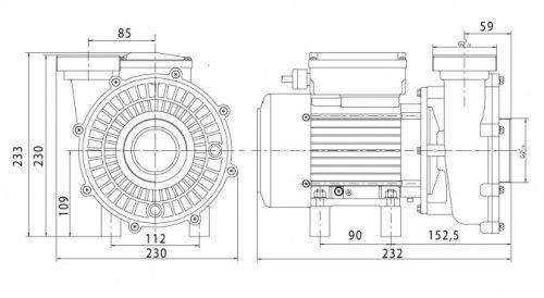 dimensions-pompe-piscine-compatible-bloc-desjoyaux-pht10