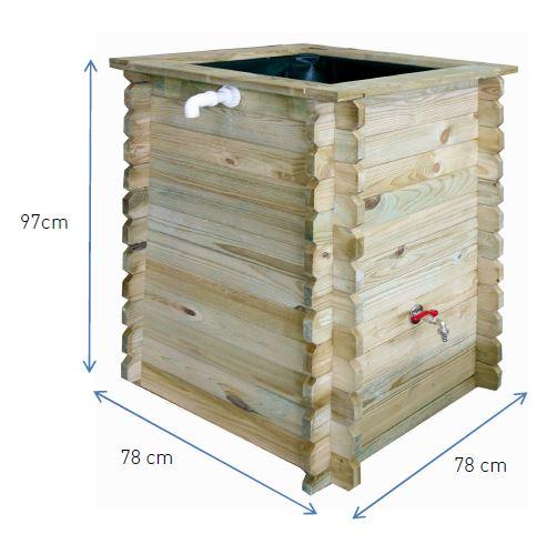 dimensions-recuperateur-eau-pluie