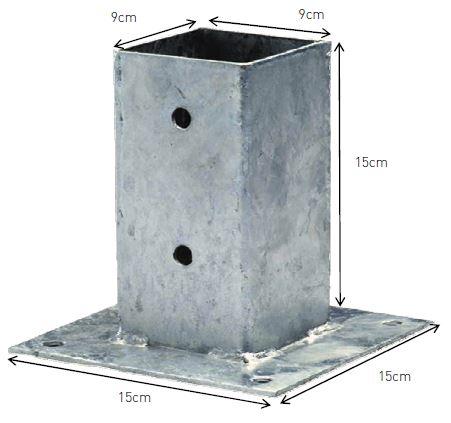 0290025-dimensions-support-a-visser-pergola-carport
