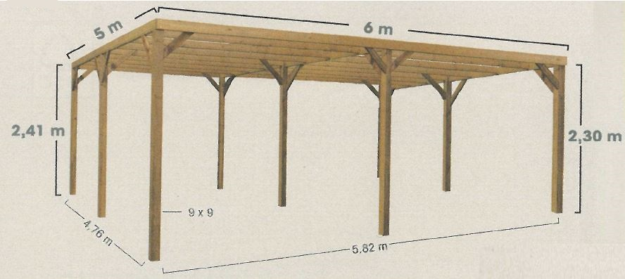 0700456-dimensions-carport-en-bois-monza-due
