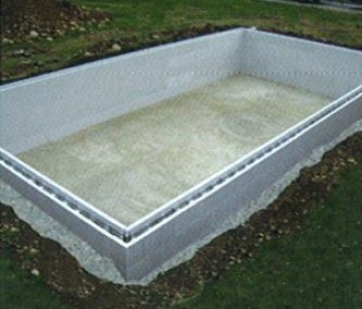 Index of media wysiwyg first bloc astral piscine beton for Piscine kit beton