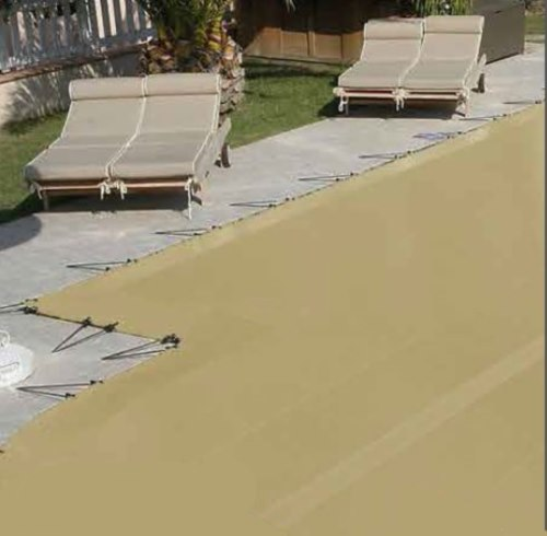 couverture-securite-piscine-enterree-intersup-top