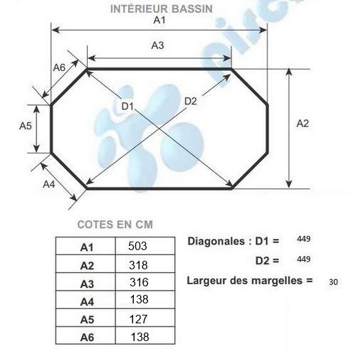 dimensions-bache-hiver-503-318