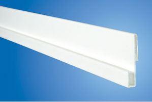 Liner piscine 50 100 d cor ronde dia prix bas for Acheter liner piscine