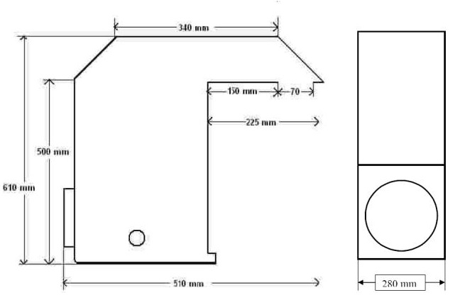 Skimmer piscine hors bord avec projecteur incorpor for Bloc skimmer hors bord